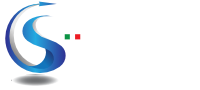 Officine Group